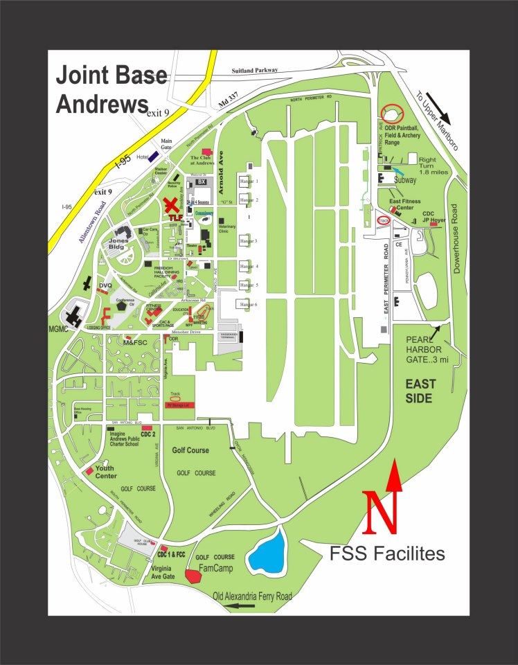 andrews air force base sex personals Full real estate market profile for andrews air force base, maryland investors, appraisers and lenders exclusive trends, forecasts and reports for every address.