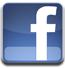 Like the HAWC of Facebook!