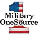 Military Once Source