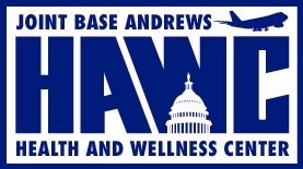 Andrews Health and Wellness Center