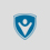 LiveSafe Icon